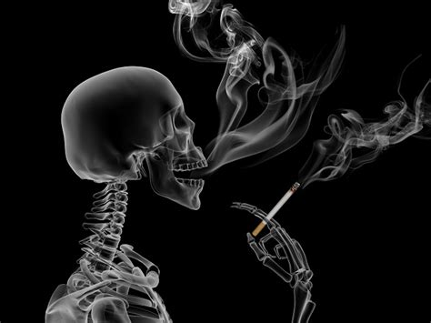 Image result for image ontre la cigarette