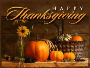 happy thanksgiving from the fabulous properties team fabulous properties