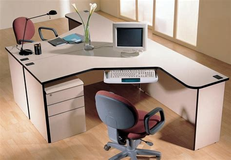 t shaped desk for two t shaped desks for two best t shaped desk plans shaped