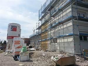 Architektenleistung Nach Hoai : architektur wachinger wohnanlage bayernpark kaufering ~ Lizthompson.info Haus und Dekorationen