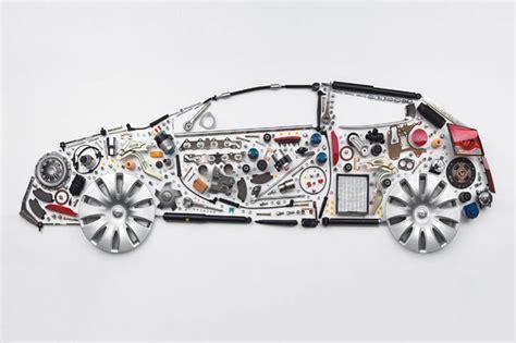 comment nettoyer des si鑒es de voiture a quel prix la casse reprend une voiture voitures