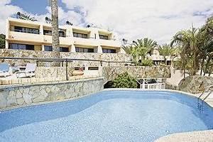 urlaub auf fuerteventura mit neckermann reisen With katzennetz balkon mit rocamar beach villas garden beach