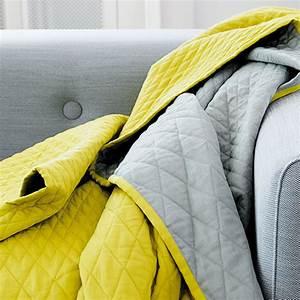 Dessus De Lit Design. etonnant dessus de lit design 12 couvre lit ...