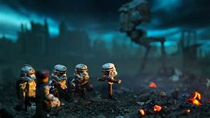Lego Star Wars Stormtroopers Wallpapers | HD Wallpapers ...