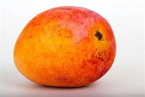 National Fruit Of India -Mango - 123Countries.com