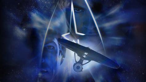 star trek  darkness hd wallpaper background image
