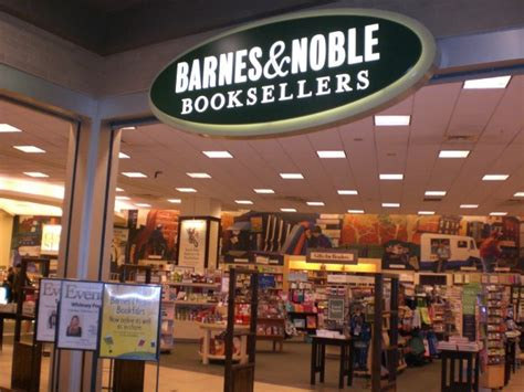 Transgender Employee Takes Action Against Barnes & Noble