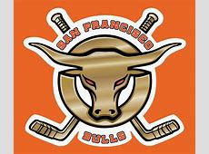 Pro hockey returns to the Cow Palace with SF Bulls