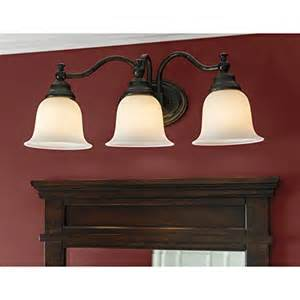 outlet portfolio  light brandy chase oil rubbed bronze