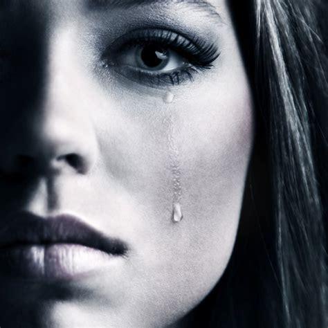 la chambre des larmes nos larmes de joie ou de tristesse ne seraient pas les