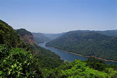 western ghats cabinet to ask centre to withdraw kasturirangan report on