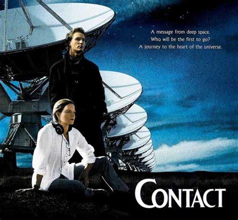 contact  seti institute