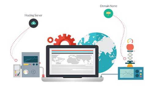 Web hosting with the best unlimited features, free cdn & fast speed! Blogging: An Excellent Skill To Develop - Divy Gupta