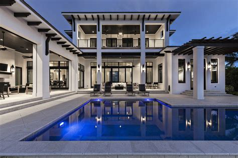 fabulous steel building homes   construction hip