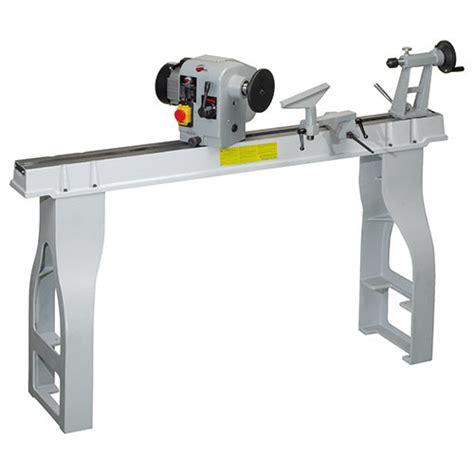 machines a bois d occasion machines a bois d occasion bricolage sur enperdresonlapin