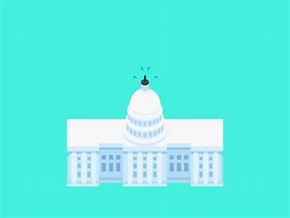 Congress Neutrality Fcc Clipart Fix Billing Surprise