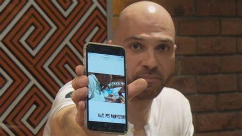Cerita Sajad Ukra Soal Yang Dilakukan Nikita Mirzani Saat