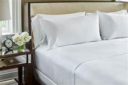 Sheet Hotel Jw Luxury Bedding Hotels Marriott