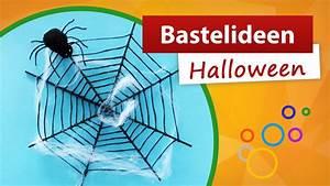Bastelideen Für Halloween : bastelideen halloween halloween deko basteln trendmarkt24 do it yourself youtube ~ Whattoseeinmadrid.com Haus und Dekorationen