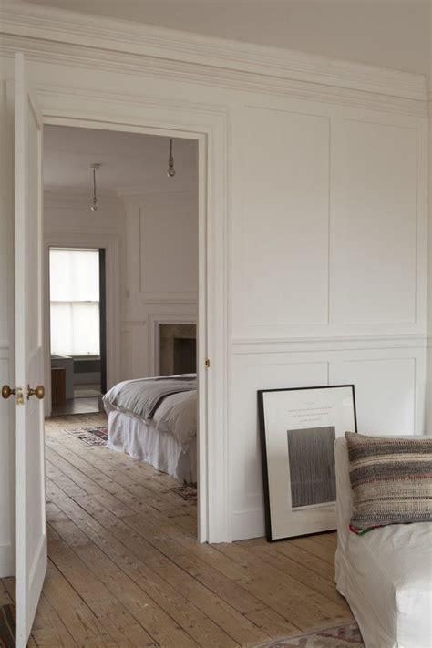 chambre espagnol 17 meilleures idées à propos de vieux planchers de bois