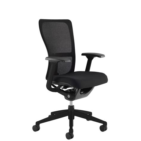 Zody Task Chair Headrest by Sit4life Zody Chair Szt20724