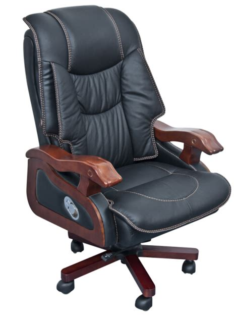 executive office chair otobi furniture in bangladesh price
