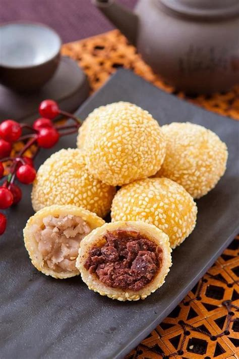 pin  bec caruso   asian recipes pinterest