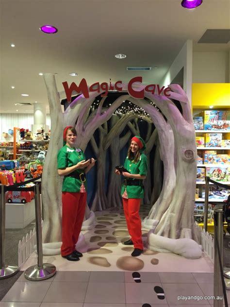 david jones christmas hours the magic cave david jones rundle mall adelaide nov dec 2017 what s on for adelaide