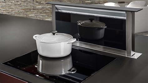 hotte cuisine leroy merlin hotte aspirante leroy merlin maison design bahbe com
