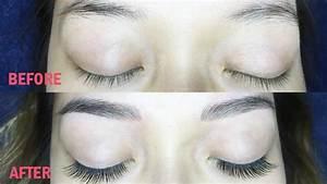 100+ [ Eyeliner U0026 Lash Definition Beautiful ...