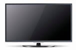 choosing a led tv