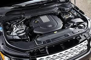 Chris Marchand  Exec  Vp Of Ops  Jaguar  Land Rover North