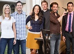 HGTV Isn't Immune From the Reality TV Curse as Flip or ...