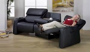 sofa mit relaxfunktion elektrisch pin sonnenliegen sonnenschirme meer strand sommer foto 1920x1080 on