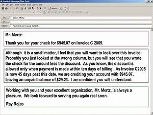 invoice thank you message example free printable invoice With quickbooks pay online message on invoice