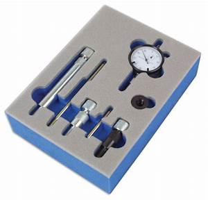 Reglage Pompe Injection Bosch : calage pompe injection bosch sans comparateur ~ Gottalentnigeria.com Avis de Voitures