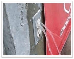 plumbing fail  hilarious diy  wrong las vegas