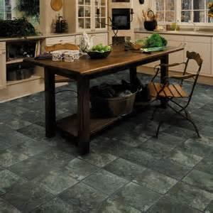 laminate kitchen flooring ideas kitchen floor covering ideas captainwalt