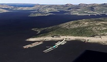 Russian sub launched cruise missile without leaving port ...