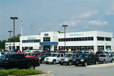 Toyota Of Albany Ga by Albany Motor Vehicle Impremedia Net