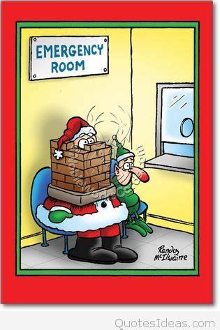 funny merry christmas funny christmas quotes cartoons