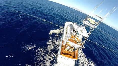 0 download fishing widescreen hd wallpaper 60365 3752x2506 px high. Offshore Fishing Wallpaper (66+ images)