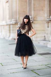 17 Best images about Tulle on Pinterest | Skirts Tulle flowers and Black long sleeve tops