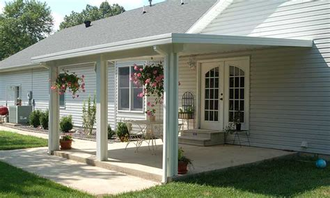 install carports patio covers dallas high quality