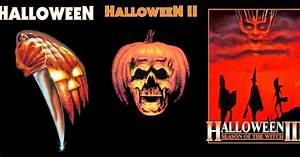 Talk Without Rhythm: Episode 192: Halloween (1978 ...
