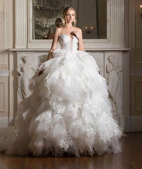 Celebrate Love With The Pnina Tornai 2017 'dimensions. Vera Wang Wedding Dresses Location. Short Wedding Dresses With Detachable Trains. Cheap Strapless Wedding Dresses Uk. Wedding Dresses European Style. Wedding Dress From Bridesmaids Movie. Ivory Wedding Dresses With Lace. Wedding Dresses 2016 Facebook. Halter Top Wedding Dresses With Pockets