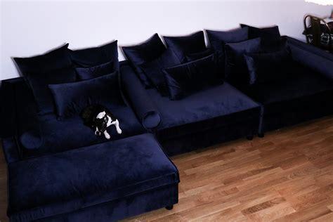 Musterring Big Sofa Mr 680 Sahara, Verstellbare Rückenlehnen In Hessen