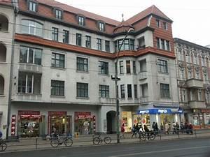 Berlin Pankow : augenheilkunde augenarzt berlin pankow wegweiser aktuell ~ Eleganceandgraceweddings.com Haus und Dekorationen