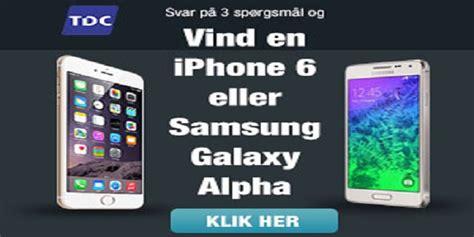 iphone 6 uden abonnement 3