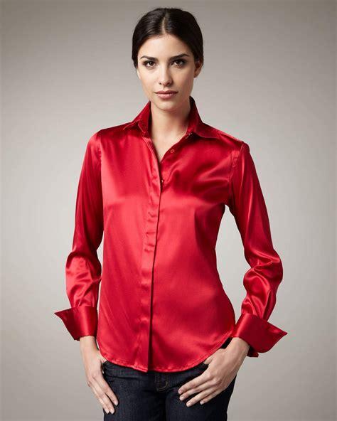 blouse photos satin blouses satin blouses galleries